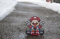 Mario SMK