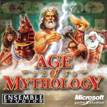 73633-age-of-mythology-collectors-edition-windows-other