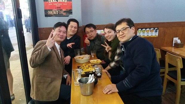 KakaoTalk_Image_2018-12-04-01-42-35